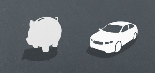 记者 刘晓林 由电动汽车补贴退坡催生的另一个热点——氢燃料电池汽车(FCEV)正在快速切入汽车业视野。这种曾被认为是属于下一个汽车时代的技术,如今被认为已经迎来了从实验室走向市场的时间节点。