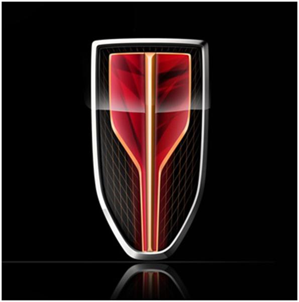 2035年实现50万台销量 中国一汽发布新红旗品牌战略