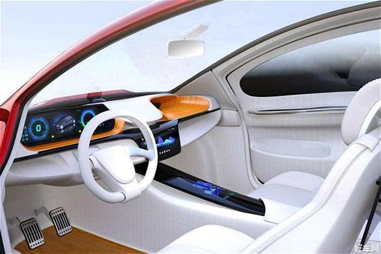 随着汽车智能网联化进程的加快,不仅车企纷纷加大投入以实现新产品的转型,各种利好政策也正在为智能汽车的发展铺路。工信部近日发布《人工智能三年计划》,从今年至2020年,为包括智能网联汽车在内的人工智能各领域制定出发展方向。而作为智能网联汽车最终呈现方式之一的无人驾驶,无疑让特斯拉、蔚来等互联网造车企业看到了抢占市场的机会。