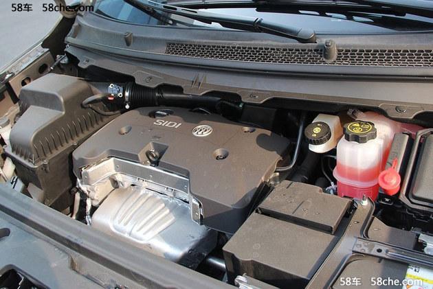 动力方面,GL8商旅车将搭载一台2.5L自然吸气直喷发动机,最大功率200马力,峰值扭矩253牛·米。传动方面,与之匹配的将是一台6速手自一体变速箱。