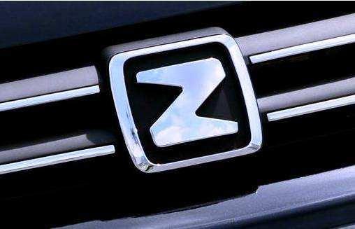 众泰汽车的成立可以追溯到2003年,其背后的控资股东中是以主营汽车零配件的家族企业构成,作为一家大型民营企业集团众泰汽车正是在这样一个汽车零配件企业群的支撑下,开始了自己的造车梦。