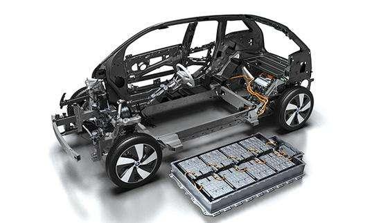 监管收紧补贴滑坡 新能源车企将迎来首轮洗牌