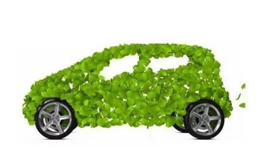 2月国内汽车销量同比降一成 新能源车高速增长