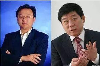 王传福兜售电池 魏建军抢购积分 比亚迪长城有新剧情?