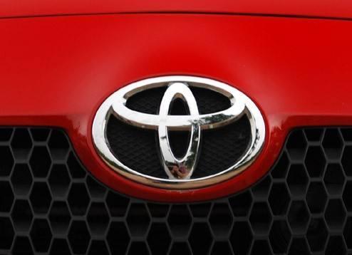 日系车3月销量:日产第一 本田被昔日主力拖后腿