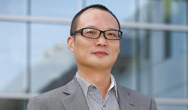 时代周报记者 倪佳 发自广州