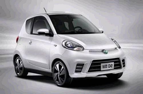 4月纯电动中的A00级电动车有2.95万台,同比增87%,占纯电动乘用车52%份额,仍是最大的市场。A级电动车主要是北京市场的拉动,因此去年的年初销量仍较低,今年的4月的A级电动车同比增129%,环比3月增54%,体现较好增长态势。而A0级电动车出现较强增长态势,同比与环比暴增。