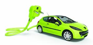 """今天是财政部发布的《关于调整完善新能源汽车推广应用财政补贴政策的通知》(以下简称""""新政"""")过渡期的最后一天,从6月12日开始,新政将按照新的标准进行补贴。续航里程长的新能源车型将享受到更高的补贴,而150公里以下的新能源汽车将取消补贴。6月9日,北京商报记者走访车市调查发现,目前新能源车市场已进入观望期,更多低续航里程的车型开始促销,而高续航里程的车型则静待新政补贴落地后市场的爆发。"""