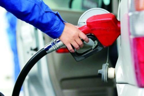国内成品油批发行情松动 加油站利润有望继续扩大