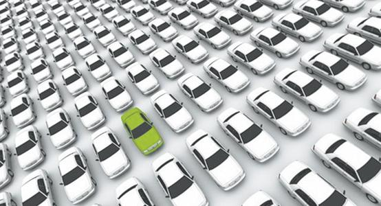 多数将被淘汰出局 新势力造车路径渐清晰