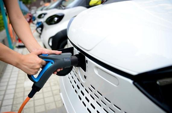 传新能源汽车补贴明年将削减3成 续航里程要求更高