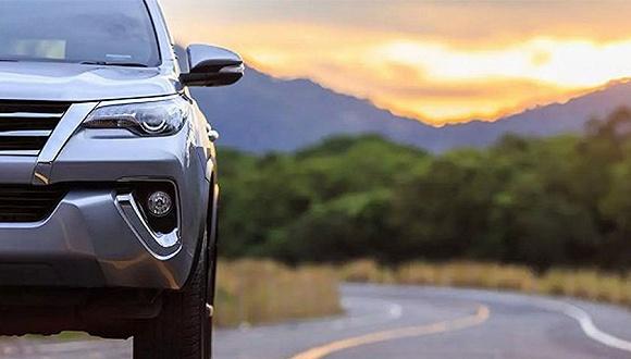 当风口变小时 SUV市场路在何方?