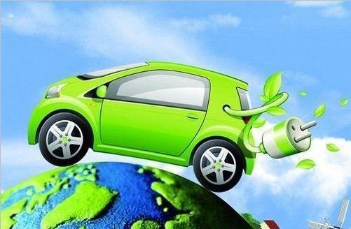 政策,小排量车型政策,小排量政策