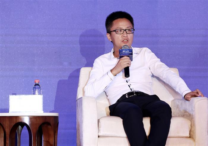 自主品牌,中国汽车自主品牌