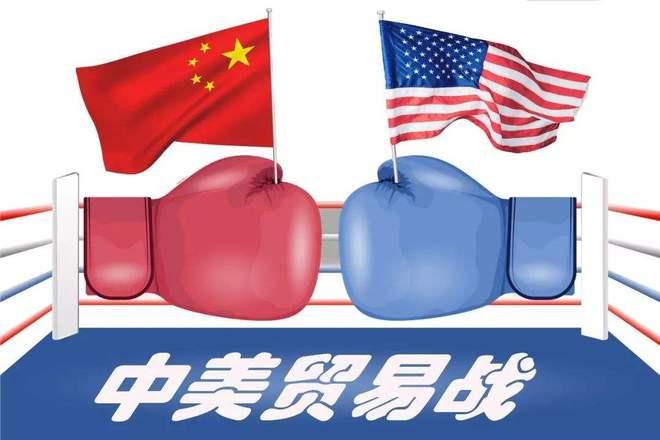 本身是一场皆大欢喜的事,但善变的特朗普再次变卦,挑起贸易战,中国不得不对其进行回击,从7月6日12时起对从美国进口的包括汽车在内的340亿美元的商品加征关税25%。原本预测的下半年进口车市场将迎来小幅增长,因为贸易战的发起让进口车市变得云雾迷蒙。