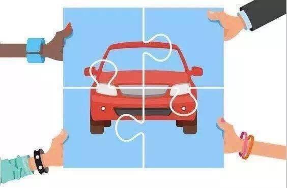 共享汽车押金难退现象明显 避免重蹈共享单车覆辙