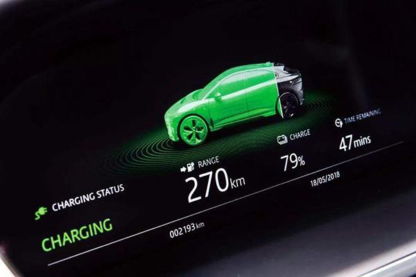 政策仍在完善中 新能源汽车报废在规范中前行