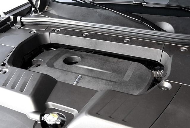 售万元 WEY VV6豪华紧凑级SUV上市
