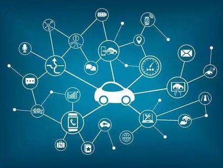 汽车互联路线之争:保守or激进?